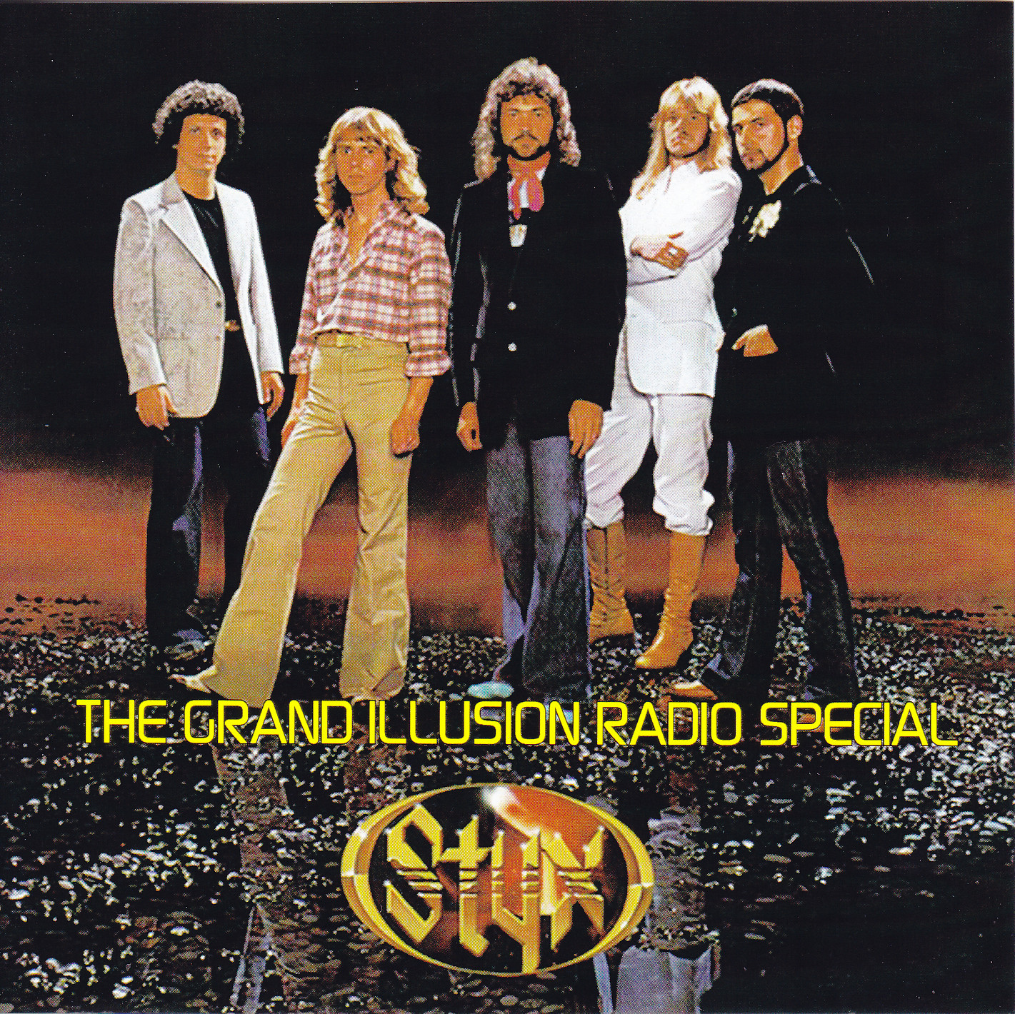 The 100 Greatest Album Covers uDiscover Styx album covers pictures